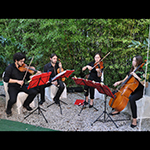 wedding musicians italy trasimeno string ensemble